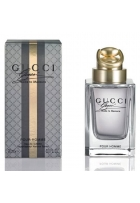 Gucci Guilty Black Pour Homme (90ml)