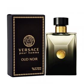 Versace Pour Homme Oud Noir (100ml)