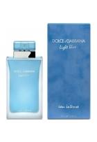 Dolce & Gabbana Dolce Rosa Excelsa (75ml)