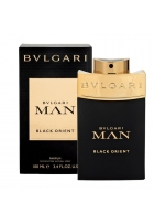 Bvlgari Man In Black (100ml)