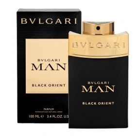 Bvlgari Man In Black Orient (100ml)