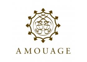 Amouage — парфюмерия