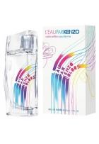 Kenzo L'eau par Kenzo Colors Edition (100ml)