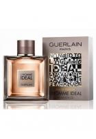 Guerlain L'Homme Ideal Eau de Parfum (100ml)