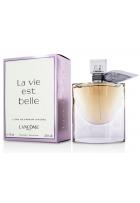 Lancome La Vie Est Belle L'Eau de Parfum Intense (75ml)