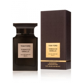 Tom Ford Tobacco Vanille (100ml)