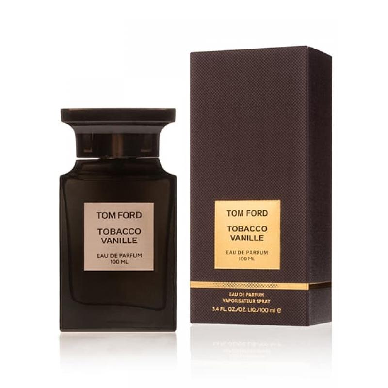 Туалетная вода Tom Ford Tobacco Vanille (100ml)