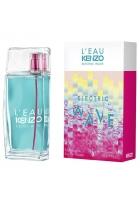 Kenzo Vintage (100ml)