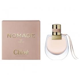 Chloe Nomade (75ml)