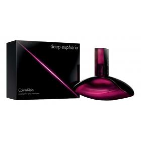 Calvin Klein Deep Euphoria (100ml)