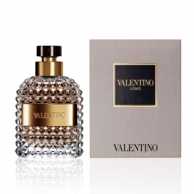 Valentino Uomo (100ml)