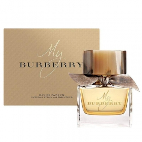 Burberry My Burberry (100ml)