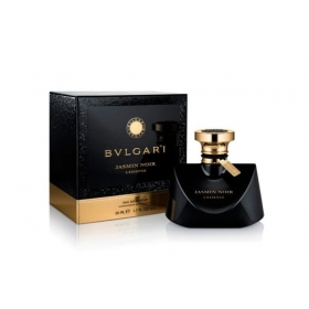 Bvlgari Jasmin Noir L'essence (100ml)