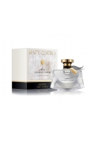 Bvlgari BLV Eau De Parfum 2 (75ml)