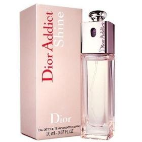 Christian Dior Addict Shine (100ml)