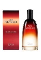 Christian Dior Fahrenheit 32 (100ml)