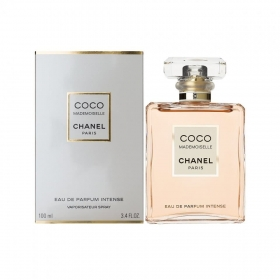 Chanel Coco Mademoiselle Intense (100ml)