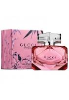 Gucci Flora by Gucci Anniversary Edition (75ml)