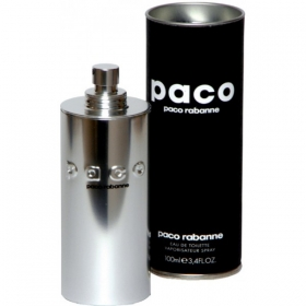 Paco Rabanne Paco (100ml)
