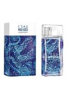 Kenzo L'Eau Par Colors Edition Pour Homme (100ml)