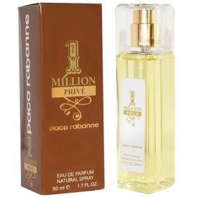 Paco Rabanne 1 Million Prive (50ml)