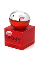 Donna Karan DKNY Love from New York (100ml)