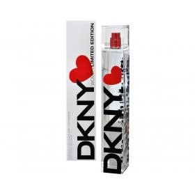 Donna Karan DKNY Women ♥ Limited Edition Eau de Toilette (75ml)