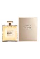Chanel Coco Eau De Parfume (100ml)