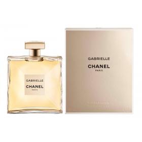 Chanel Gabrielle (100ml)