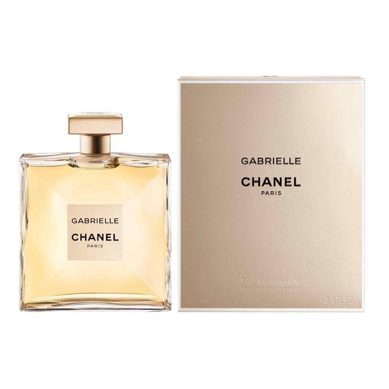 Туалетная вода Chanel Gabrielle (100ml)