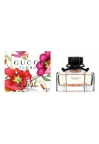 Gucci Flora by Gucci 1966 (100ml)