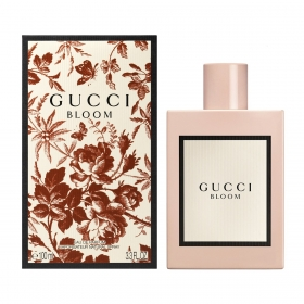 Gucci Bloom (100ml)