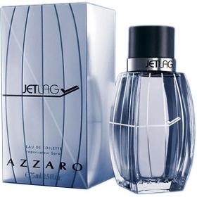Azzaro JetLag (100ml)