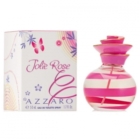 Azzaro Jolie Rose (80ml)
