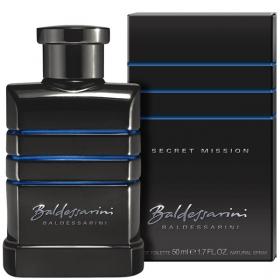 Baldessarini Secret Mission (90ml)
