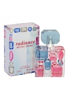Britney Spears Radiance (100ml)
