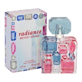 Britney Spears Radiance (100ml)