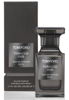Tom Ford Tobacco Oud (100ml)