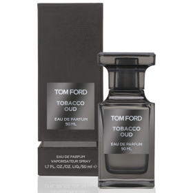 Tom Ford Tobacco Oud (100ml)