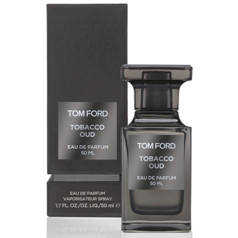Туалетная вода Tom Ford Tobacco Oud (100ml)
