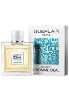 Guerlain L'homme Ideal Cologne (100ml)