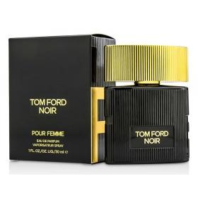 Tom Ford Noir Pour Femme