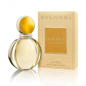 Bvlgari Goldea (90ml)