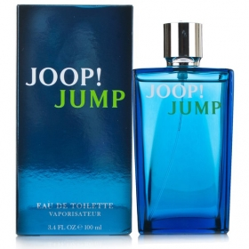 Joop! Jump