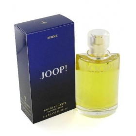 Joop! Women