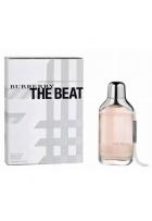 Burberry The Beat (75ml)