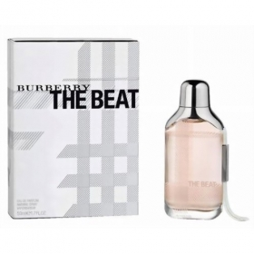 Burberry The Beat (75ml)