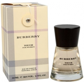 Burberry Touch for Women (100ml)