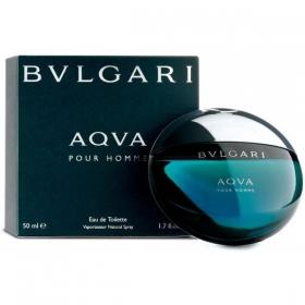 Bvlgari Aqva pour Homme (100ml)