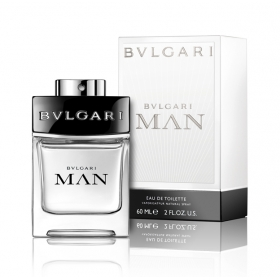 Bvlgari Man (100ml)